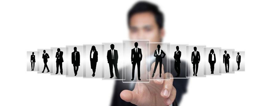reclutamiento-seleccion-top1
