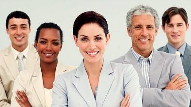 coaching para lideres y gerentes