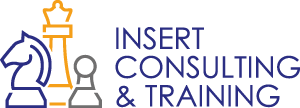 Logo Insert Consulting & Training