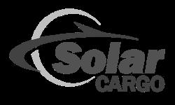 Solar Cargo